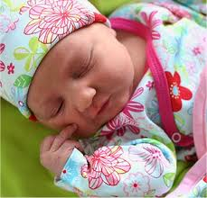 new born baby pictures 1