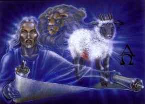Satan's Doom –Op-Ed