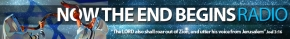 Listen To Lyn Leahz On Now The End Begins Radio Show, With Host, Geoffrey Grider