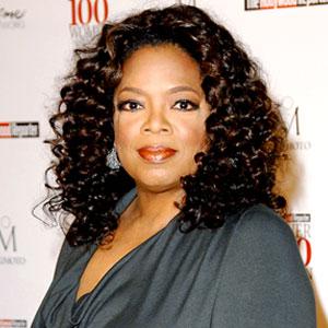 Oprah-Winfrey4